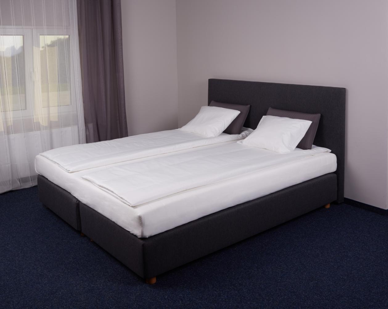 łóżko.jpg