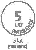5 lat gwrancji-01.png