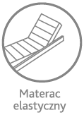 materac%20elastyczny-01.png