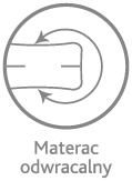 materac%20odwracalny-01.png