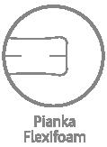 pianka Flexifoam-01.png