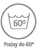 pralny%2060-01-01.png