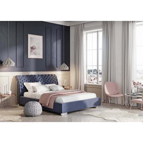 Łóżko Lazio Prestige New Design