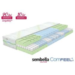 Comfeel Speed