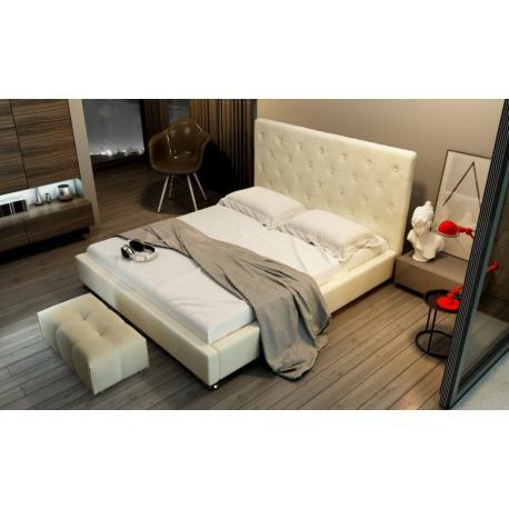Łóżko Avanti New Design