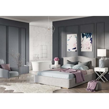 Łóżko Livio New Design