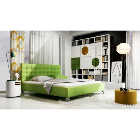 Łóżko Madison New Design