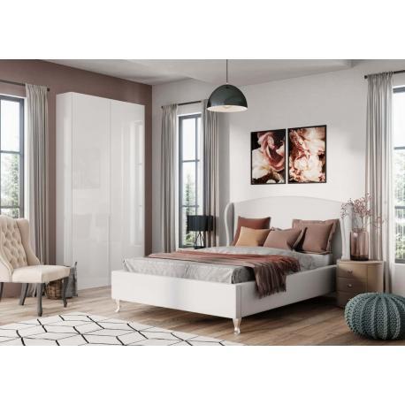 Łóżko Genua New Design