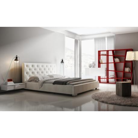 Łóżko Loft New Design
