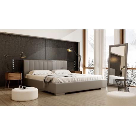 Łóżko Naomi New Design