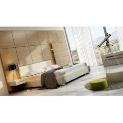 Łóżko Classic New Design