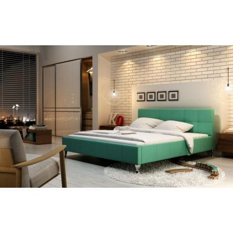 Łóżko Futura New Design