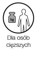 hilding_dla_osob_ciezszych.jpg