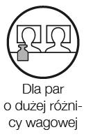 hilding_dla_par_z_roznica_wagowa.jpg