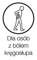 hilding_dla_tych_z_bolem_kregoslupa.jpg
