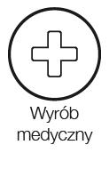 hilding_wyrob_medyczny.jpg