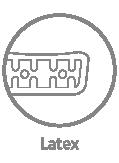 latex-01.png