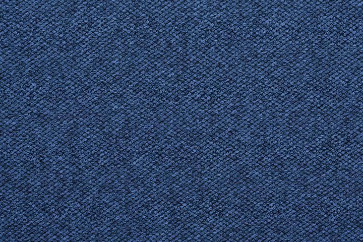 Novel_08_navy_blue (1) strona .jpg